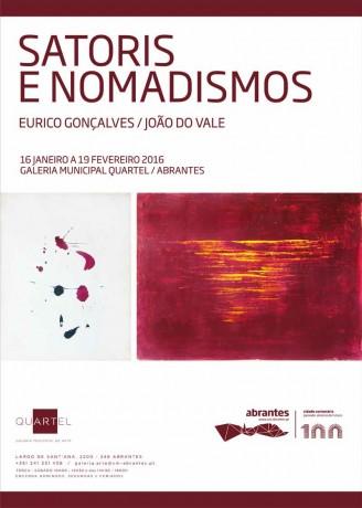 poster-satoris-nomadismos