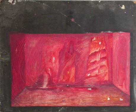 pulsar-2-2001-oleo-sobre-madeira-50-x-60-cm