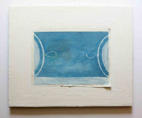 quantum-2004-guache-sobre-papel-sobre-tela-40-x-50-cm