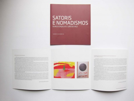 satoris-e-nomadismos-catalogo-s-n-t