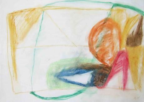 sem-título-2005-pastel-de-oleo-sobre-papel-21-x-28-cm