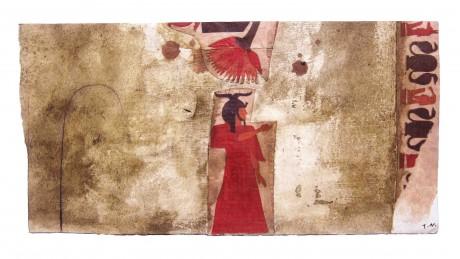 sem-titulo-1999-acrilico-grafite-e-colagem-sobre-papel-11-x-23-cm