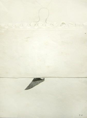 sem-titulo-1999--grafite-e-colagem-sobre-papel-15-x-20,5-cm