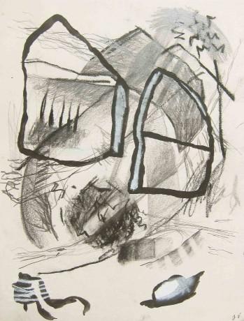 sem-titulo-1999-grafite-tinta-da-china-e-pastel-seco-sobre-papel-27,5-x-21-cm