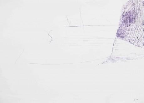sem-titulo-2002-esferografica-sobre-papel-21-x-30-cm-2