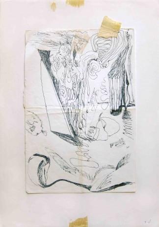 sem-titulo-2002-esferografica-sobre-papel-21-x-30-cm