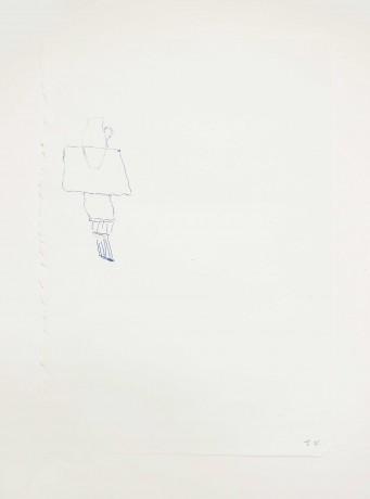 sem-titulo-2003-esferografica-sobre-papel-21-x-14,5-cm