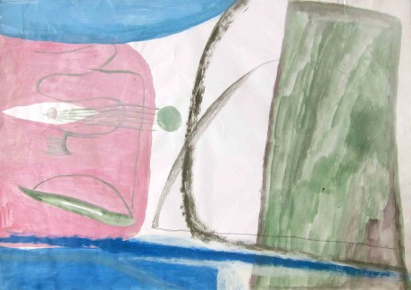 sem-titulo-2004-guache-e-acrilico-sobre-papel-41,4-x-49,5-cm