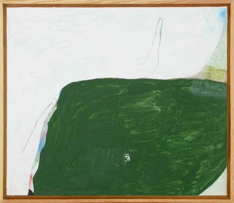 sem-titulo-2005- acrilico-e-esmalte-sobre-tela-50-x-60-cm