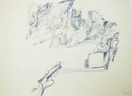 sem-titulo-2005-esferografica-sobre-papel-30-x-40-cm-c
