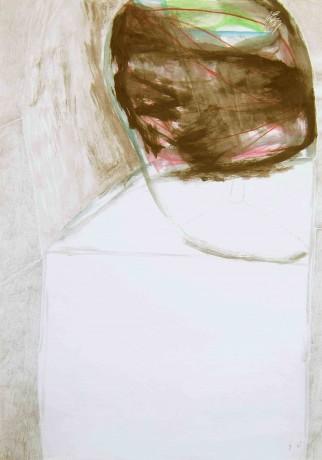 sem-titulo-2005-grafite-marcador-e-acrilico-sobre-papel-40-x-30-cm-a