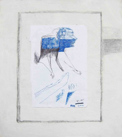 sem-titulo-caneta-de-gel-e-grafite-sobre-papel-e-cartolina-25,5-x-23-cm
