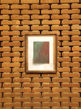 silo-figura-2000-14-acrilico-sobre-papel-montado-em-madeira-50-x-43-cm
