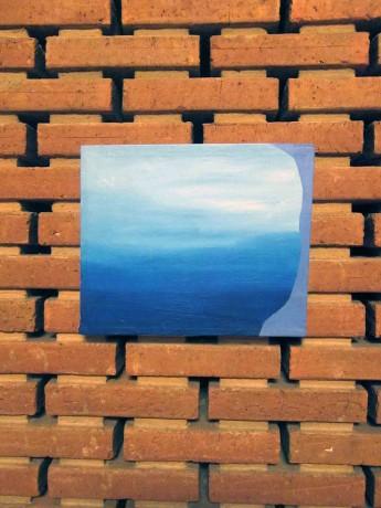 silo-figura-2004-acrilico-sobre-tela-30-x-36-cm