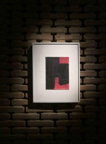 silo-o-pornografo-2006-14-acrilico-sobre-papel-sobre-tela-52-x-42-cm