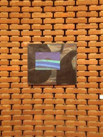 silo-o-sol-negro-acrlico-e-colagem-sobre-tela-50-x-60-cm