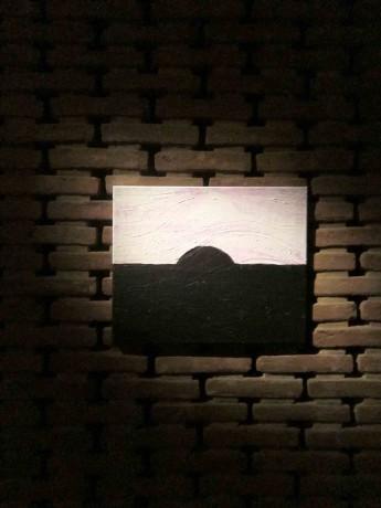 silo-o-sol-negro-acrlico-sobre-tela-40-x-50-cm