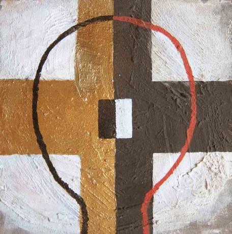 simbolo-1999-2015-acrilico-sobre-tecido-em-tela-25,5-x-25,5-cm