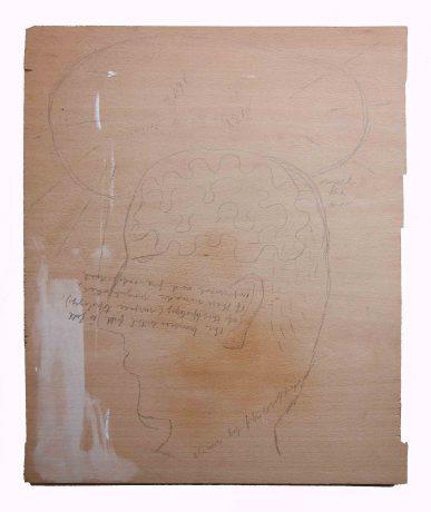 smarter-by-philosophy-2016-lapis-sobre-madeira-35,5-x-42-cm
