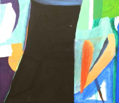 termopilas-2011-acrilico-sobre-tela-40-x-50-cm