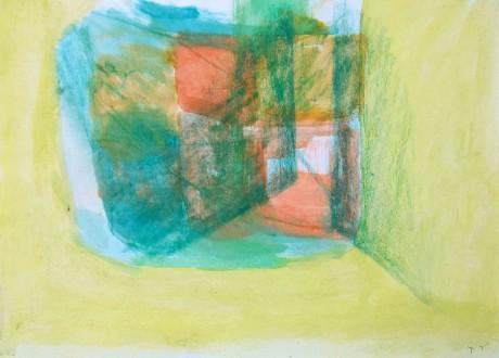 translucence-2005-aguarela-e-lapis-de-cor-sobre-papel-21-x-29,5-cm