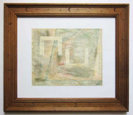 traum-und-spiegel-2016-gouache-e-acrilico-sobre-papel-44-x-52-cm