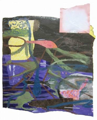 trovador-2004-colagem-e-acrilico-sobre-papel-59,5-x-77-cm