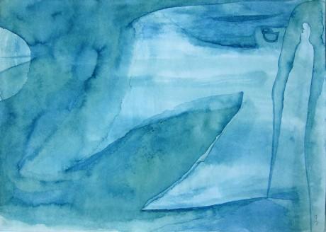 um-anjo-2005-tinta-permanente-sobre-papel-21-x-29,5-cm