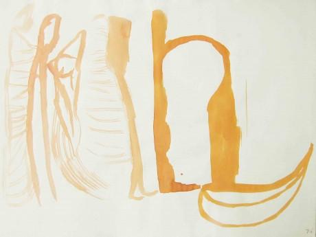 uma-metamorfose-2005-ecoline-sobre-papel-21-x-28-cm