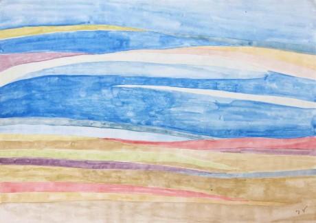 uma-paisagem-2005-guache-sobre-papel-21-x-30-cm
