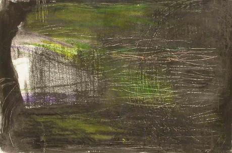 voyage-au-bout-de-la-nuit-2001-tinta-da-china-e-lapis-de-cera-sobre-papel-30-x-40-cm