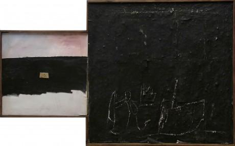 walpurgis-2008-terra-oleo-e-colagem-sobre-tela-100-x-160-cm