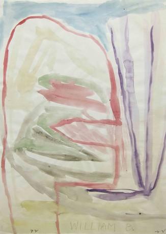 william-b-2009-aguarela-sobre-papel-40-x-30-cm